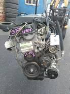 Двигатель MITSUBISHI COLT PLUS, Z23W, 4A91, KB9599, 074-0045754