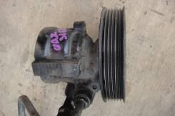 Гидроусилитель руля. УАЗ Патриот, 3163 Двигатели: ZMZ40905, ZMZ40906