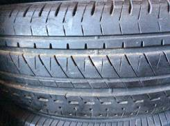 Bridgestone B-style RV, 215/65 R15