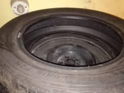 Dunlop Lemans LM704, 175/60 R16