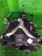 Двигатель AUDI A6, 4B2;C5, BES; C9660