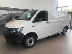 Volkswagen Transporter. Kasten, 2 000куб. см., 1 000кг., 4x2