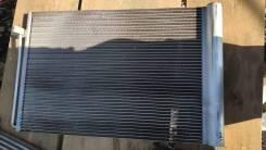 Радиатор кондиционера. BMW 6-Series, E63, E64 BMW 7-Series, E65, E66, E67 BMW 5-Series, E60, E61 N52B25UL, N62B40, N62B44, N62B48