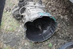 МКПП. УАЗ Патриот, 3163 Двигатель ZMZ409040