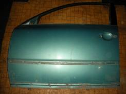 Дверь Volkswagen Passat B5 ADR 1999 лев. перед.