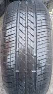 Goodyear Eagle NCT3, 205/55 R16