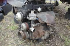 Коллектор выпускной. УАЗ Патриот, 3163 Двигатели: ZMZ40906, ZMZ409040