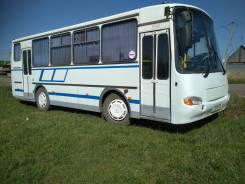 ПАЗ 4230. Продаеться автобус Паз Аврора 4230, 29 мест