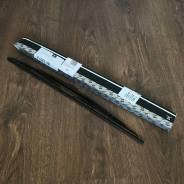 Щетка стеклоочистителя Патриот (500мм. ) 20 шт УАЗ, шт