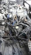 Двигатель мощностью 240