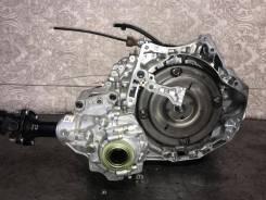 АКПП для Mazda CX-5 / Mazda 6