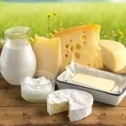 Молоко, молочные продукты.