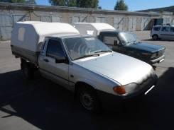 ВИС. -234700-40 грузовой бортовой, 1 596куб. см., 660кг., 4x2