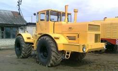 Кировец К-700, 2000