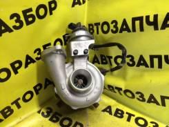Турбина. Chevrolet Captiva, C140 Opel Antara, L07 Daewoo Winstorm, KLAC A22DMH, Z22D1, A22DM, A24XE, A24XF, A30XF, A30XH, B20DTH, Z20DM, Z20DMH, Z24XE...