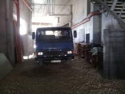 Tata. Продам грузовик 613, 5 700куб. см., 4 000кг., 4x2