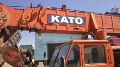 Kato NK-500MS. Продам кран КАТО NK-500MS 50тн.