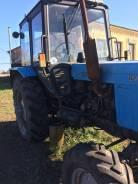 МТЗ 82.1. Продам трактор , 2009 г., 80 л.с.