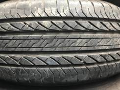 Bridgestone, 265/70/15