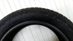 Dunlop Grandtrek PT3. Летние, 2018 год, без износа, 4 шт