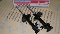 Передние амортизаторы Tokico Nissan Almera N16, Sunny B15, Bluebird Sy B1099