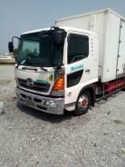 Hino Ranger. Продам грузовик рефрижератор, 7 960куб. см., 5 000кг., 4x2