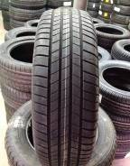 Bridgestone Turanza T005. Летние, без износа, 4 шт. Под заказ