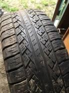 Pirelli Scorpion STR. Всесезонные, 30%, 2 шт