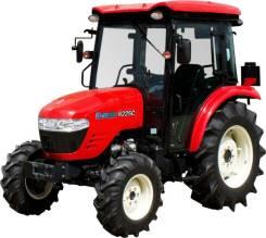 Branson. Трактор 6225Ch (60 л. с. ), 47,5 л.с.