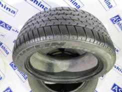 Michelin Pilot SX. летние, б/у, износ 10%