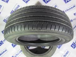 Bridgestone Dueler H/L 33. летние, б/у, износ 10%