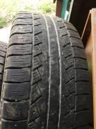 Pirelli Scorpion STR, 265/65 R17