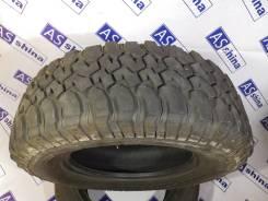 BFGoodrich Mud-Terrain T/A. летние, б/у, износ 30%