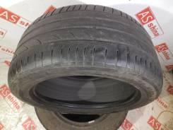 Bridgestone Dueler H/P. всесезонные, б/у, износ 30%