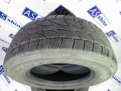 Bridgestone Dueler A/T 694. летние, б/у, износ 40%
