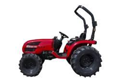 Branson. Мини-трактор 3100, 30 л.с.