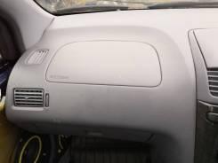 Подушка безопасности. Toyota Ipsum, SXM10, SXM10G, SXM15, SXM15G