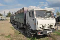 КамАЗ 53212. Продается грузовой автомобиль Камаз 53212, 10 000кг., 6x4