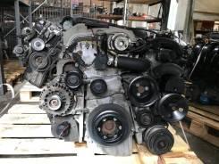 Двигатель в сборе. SsangYong Rexton SsangYong Musso SsangYong Korando Двигатель G32D