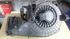 Корпус воздушного фильтра. Cadillac CTS LFX, LLT