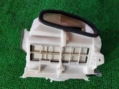 Мотор печки Infiniti Fx35, Fx50