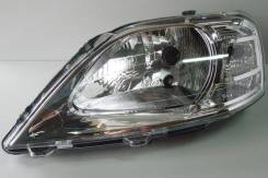 Фара Renault Logan 10-14г / LADA Largus 12-