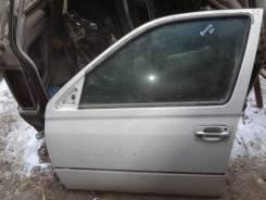 Дверь на Toyota Vista SV50 ном.51