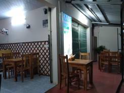 Кафе русской кухни на острове фукуок. Продам