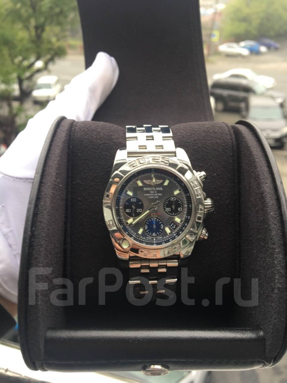 ad353350 Купить часы. Наручные. Мужские и женские! Новые и БУ.