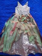 d3db7208693 Платья в Находке - купить детскую одежду. Платья и сарафаны для ...