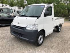 Toyota Town Ace. Toyota TownAce 4wd, 1 500 куб. см., 900 кг., 4x4
