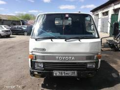 ASE. Продам грузовик, 2 800куб. см., 1 500кг., 4x4