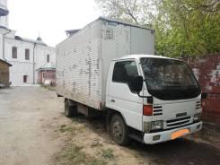 Mazda Titan. Продается грузовик , 4 021куб. см., 2 000кг., 4x2