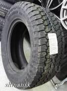General Tire Grabber AT3. Летние, без износа, 4 шт